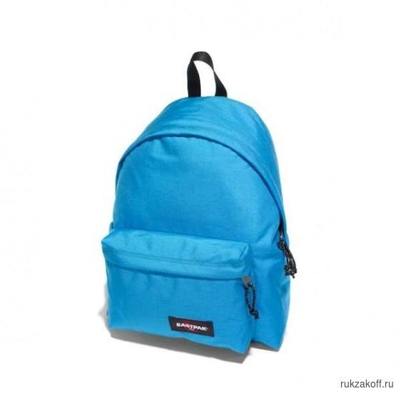 Рюкзак Eastpak Padded Pakr SkyBlue