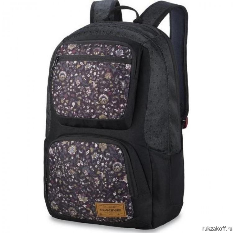 Женский рюкзак Dakine Jewel Two 26L Wallflower