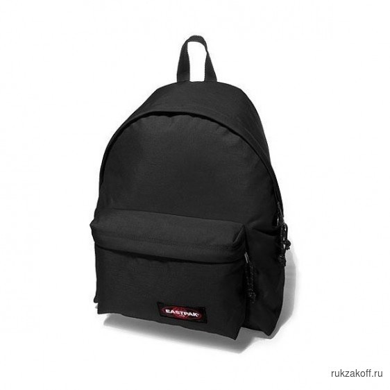 Рюкзак Eastpak Padded Pakr Orbit Black