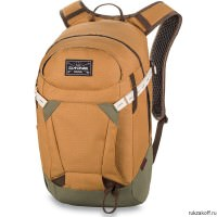 Рюкзак Dakine Canyon 20L Youndr