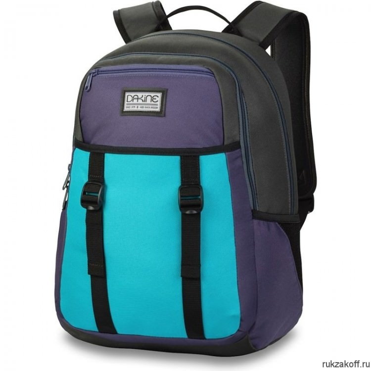 Женский рюкзак Dakine Hadley 26L Morning Glory Mgy