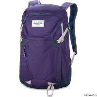 Рюкзак Dakine Canyon 24L Imperial