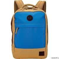 Рюкзак NIXON BEACONS BACKPACK CUMIN