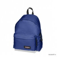 Рюкзак Eastpak Padded Pakr Dark Blue