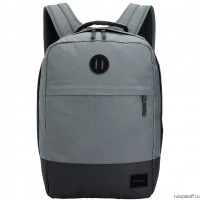 Рюкзак NIXON BEACONS BACKPACK DARK GREY
