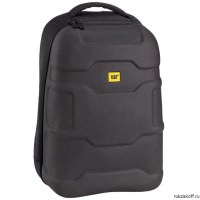 Рюкзак Caterpillar Cage Covers 20L Black