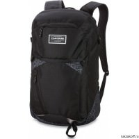Рюкзак Dakine Canyon 24L Stacked