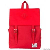 Рюкзак 8848 отзывы рюкзак kite sport 884 1