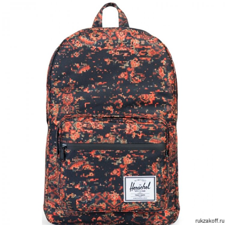 Рюкзак Herschel Pop Quiz CENTURY