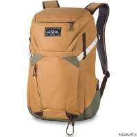 Рюкзак Dakine Canyon 24L Youndr