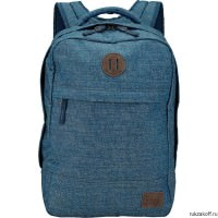 Рюкзак NIXON BEACONS BACKPACK DENIM