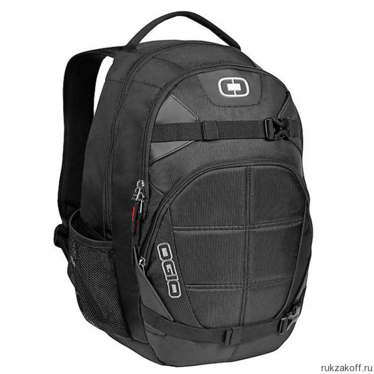 Рюкзак OGIO Rebel 15 Black