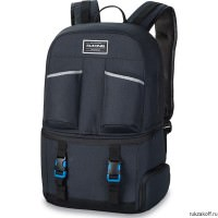 Рюкзак Dakine Party Pack 28L Tabor