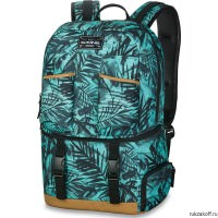 Рюкзак Dakine Party Pack 28L Painted Palm