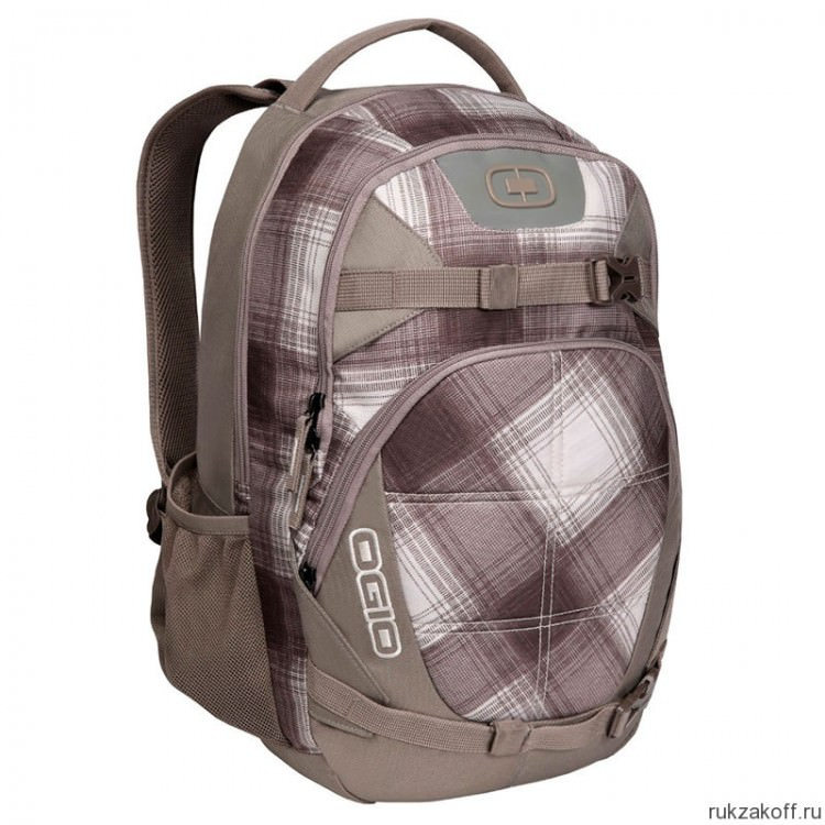 Рюкзак OGIO Rebel 15 Ombre Tan