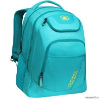 Рюкзак OGIO TRIBUTANTE PACK BLUE ONION