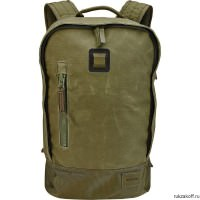 Рюкзак NIXON BASE BACKPACK OLIVE