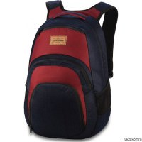 Рюкзак Dakine Campus 33L Denim