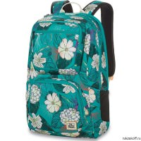 Женский рюкзак Dakine Jewel Two 26L Pualani Blue