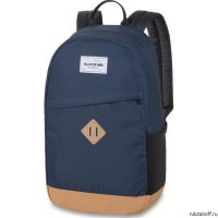 Рюкзак Dakine Switch 21L Bozeman