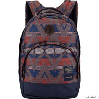 Рюкзак NIXON GRANDVIEW BACKPACK WASHED AMERICANA