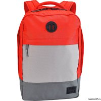 Рюкзак NIXON BEACONS BACKPACK LOBSTER