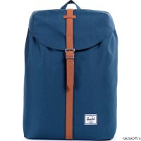 Рюкзак Herschel Post Mid-Volume Navy