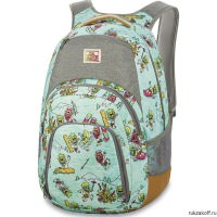 Рюкзак Dakine Campus 33L PRAY4SNOW