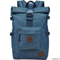 Рюкзак NIXON SWAMIS BACKPACK DENIM