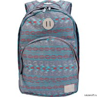 Рюкзак NIXON GRANDVIEW BACKPACK GRAY MULT