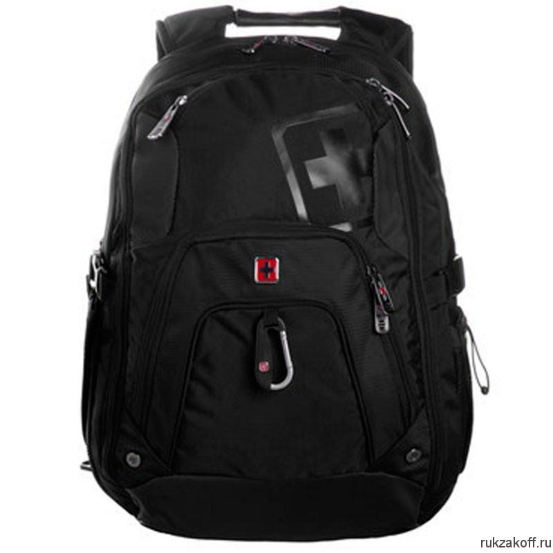 Купить школьный рюкзак swisswin винкс рюкзак школьный