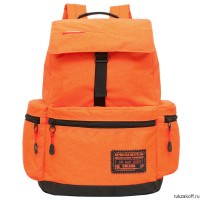 Рюкзак Grizzly Box Orange Ru-614-1