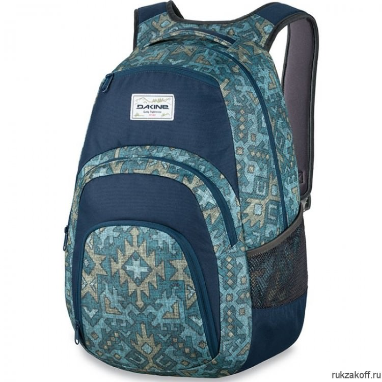 Рюкзак Dakine Campus 33L Scandinative