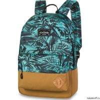 Рюкзак Dakine 365 Pack 21L Painted Palm
