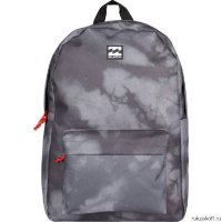 Рюкзак BILLABONG ALL DAY PACK SS17 BLACK