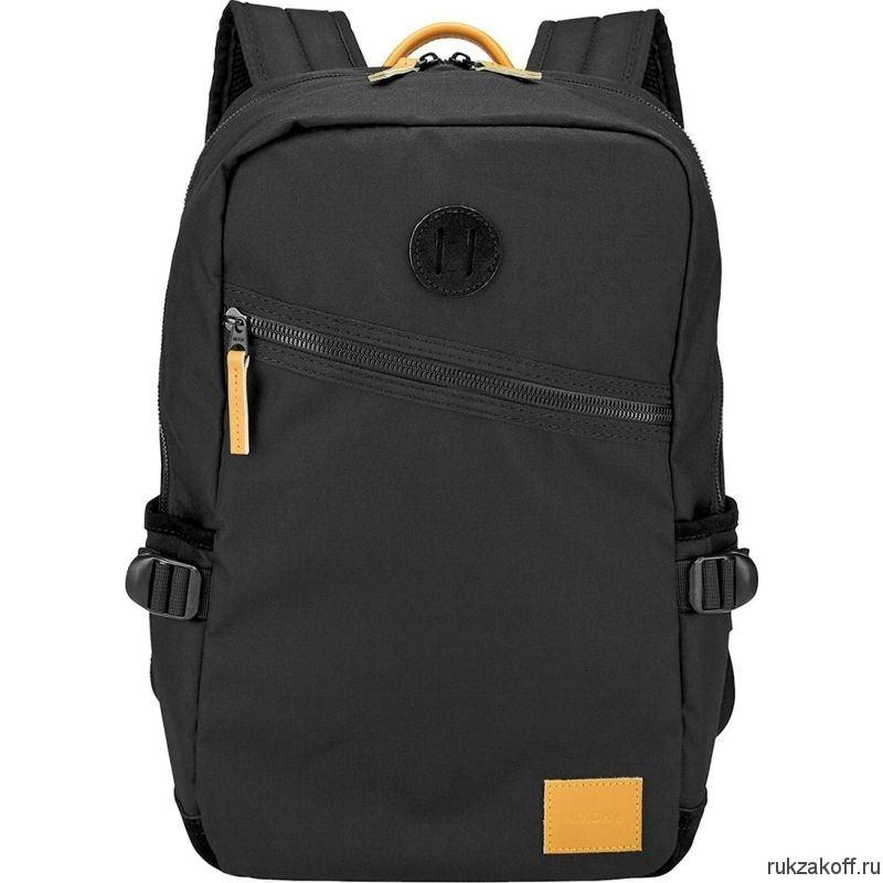 Рюкзаки скаут по низкой цене купить рюкзак пермь