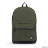 Рюкзак Herschel Pop Quiz Forest Night
