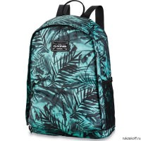 Рюкзак Dakine Stashable Backpack Painted Palm