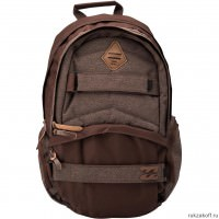Рюкзак BILLABONG HERMOSA BACKPACK EARTH