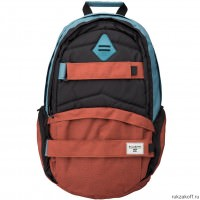 Рюкзак BILLABONG HERMOSA BACKPACK CORAL