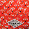 Рюкзак BILLABONG BREEZY SHOREZ POPPY