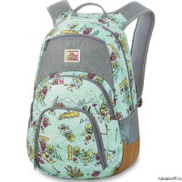 Рюкзак Dakine Campus 25L PRAY4SNOW