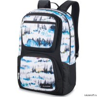 Женский рюкзак Dakine Jewel Two 26L Tillyjane