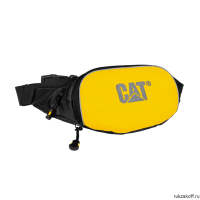 Сумка на пояс Caterpillar Urban Active 82562-12