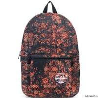 Рюкзак Herschel PACKABLE CENTURE