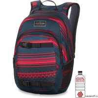 Рюкзак Dakine Point Wet/dry 29L Man Mantle