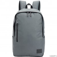 Рюкзак NIXON SMITH BACKPACK Dark Gray