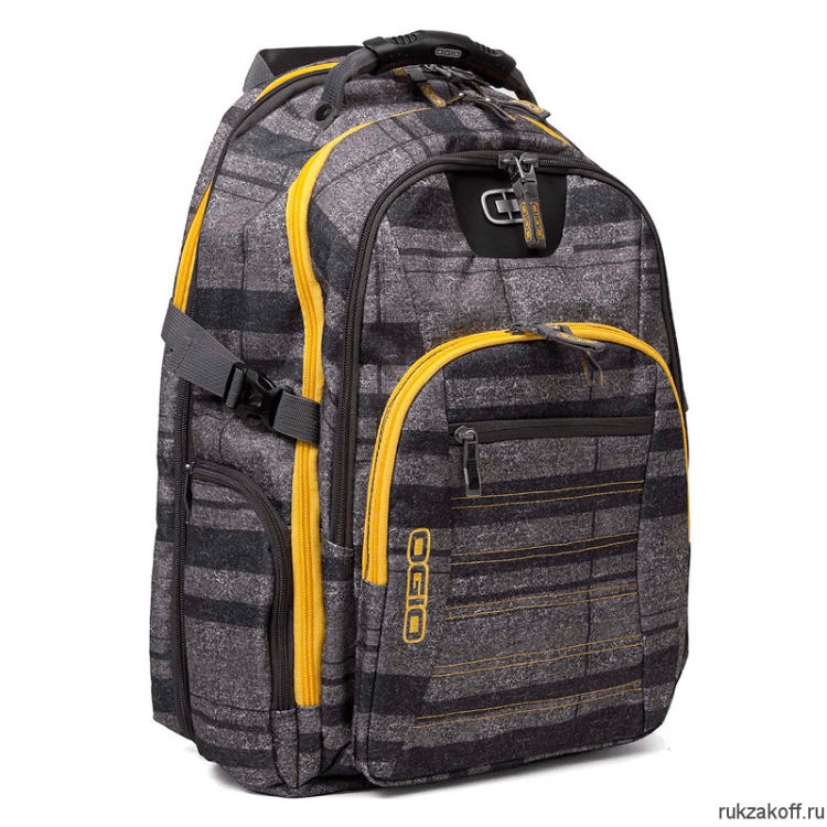 Рюкзак OGIO URBAN PACK STRILUX