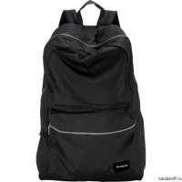 Рюкзак NIXON EVERYDAY BACKPACK ALL BLACK