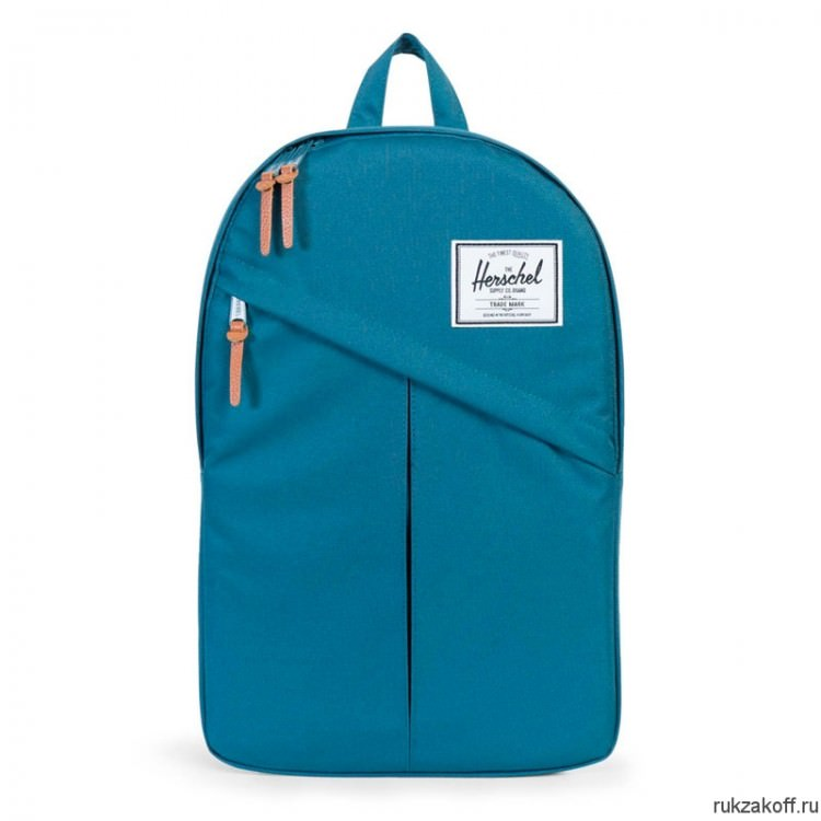 Рюкзак Herschel Parker INDIAN TEAL